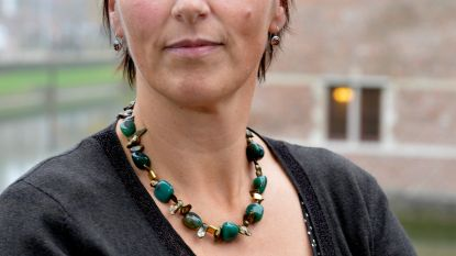 Dominique Reyniers wordt politierechter: Stephanie Chomé volgt haar op als afdelingsprocureur in Turnhout