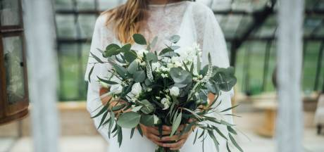 4 fleuristes qui proposent des fleurs belges, bio et de saison