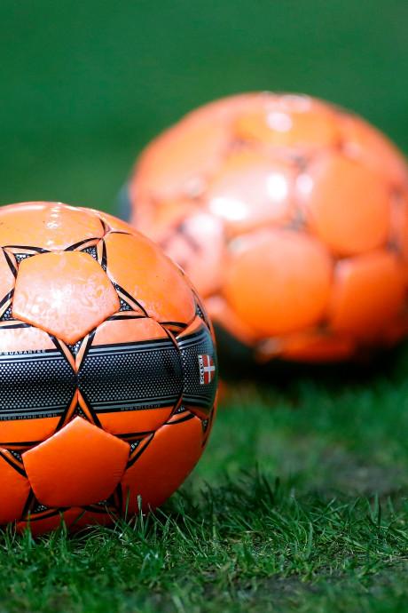 Deux joueurs nigérians décèdent à la suite d'un accident de la route