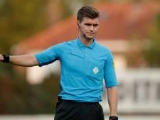 Kooij leidt duel Willem II in Almelo, RKC Waalwijk krijgt te maken met Manschot