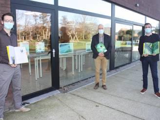 Bibliotheek en ontmoetingscentra zorgen samen voor leuke voorleesalternatieven tijdens Voorleesweek
