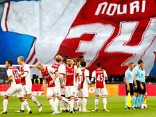 Ajax moet door na drama rond Nouri, maar hoe?
