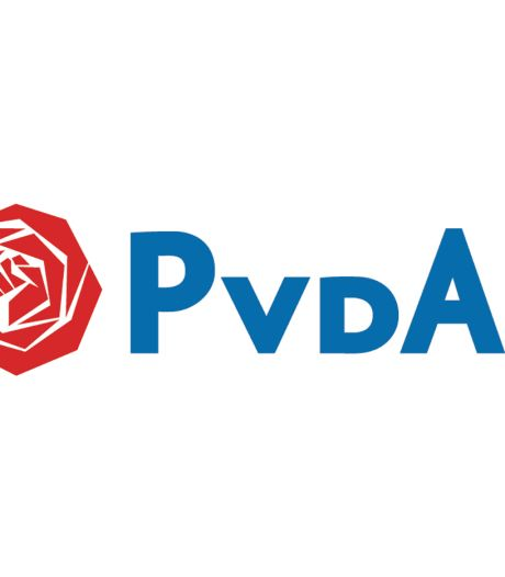 Oud PvdA-raadslid Gerard Kleinpenning overleden