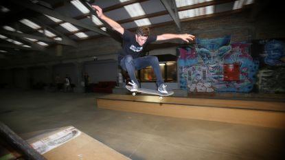 Latijn-skateboarden studeren: vanaf volgend schooljaar kan het