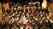 Nieuwjaarsconcert Sint-Cecilia