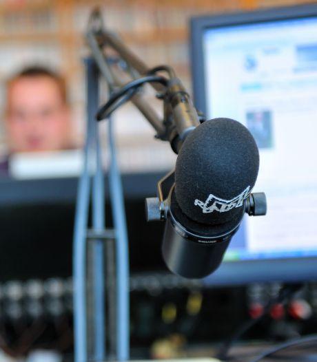 Raad stemt in met voorstel omroep, DTV Den Bosch wil 1 oktober starten