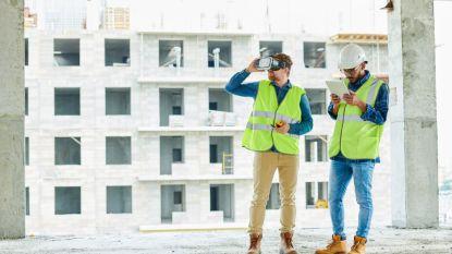 Coronacrisis of niet: hier blijven werkgevers schreeuwen om personeel