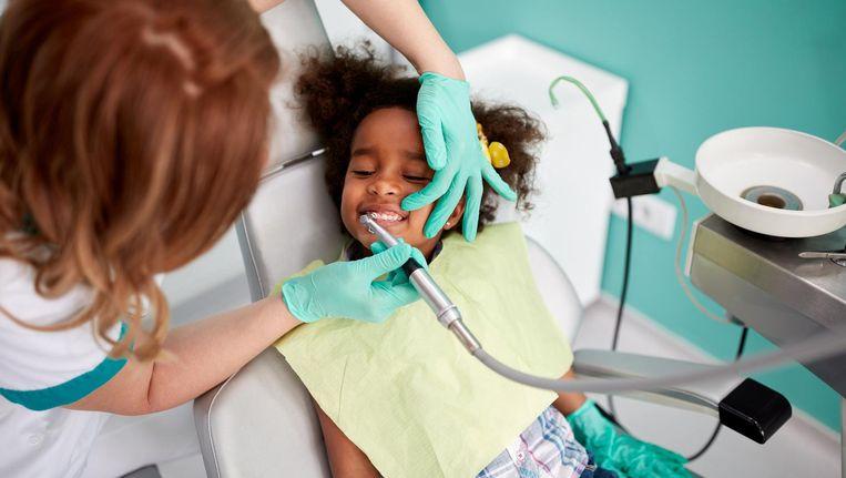 De tarieven voor tandzorg stijgen fors.