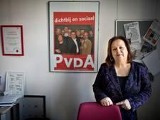 Grace Tanamal voert lijst PvdA in Amersfoort aan