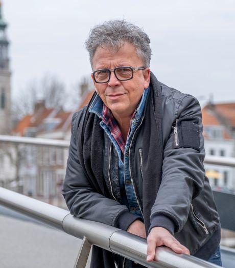 Scholen in het hele land kijken straks naar de ZB in Middelburg: unieke samenwerking met landelijke omroepen