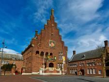 Huis van Waalwijk zet deuren extra open voor protest: al 2.000 steunbetuigingen