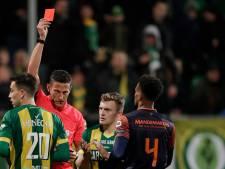 Samenvatting | RKC Waalwijk lijdt peperdure nederlaag bij concurrent ADO Den Haag