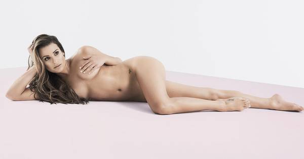 zwolle sex body to body den haag