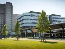Akkoord over 4,5 miljoen euro besparingen bij UZ Gent