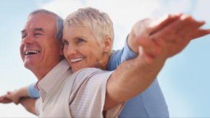 Deze start-up helpt senioren om langer thuis te wonen