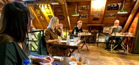 Boschdal Extra, Charmeur of Black Bastard: welk bier wordt Brabants lekkerste?