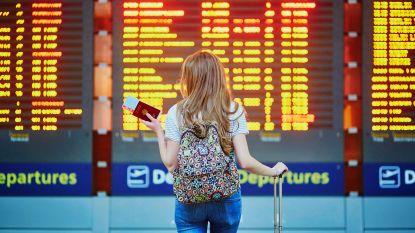 Recordaantal Vlaamse studenten op Erasmus: dit zijn de populairste bestemmingen
