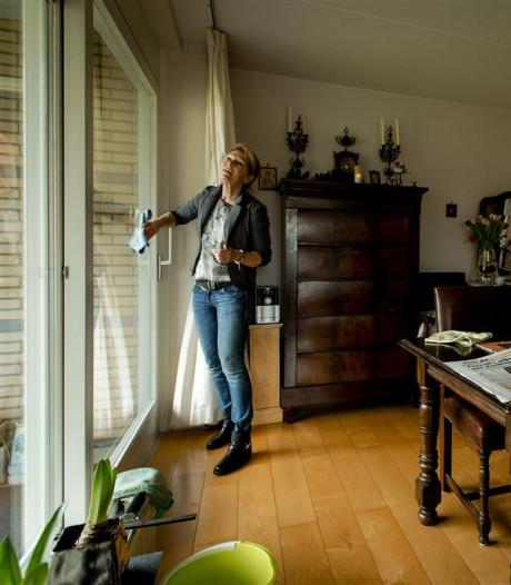 Beuningen gaat systeem rond huishoudelijke hulp aanpassen