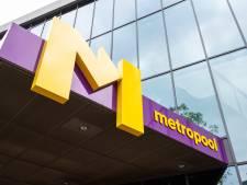 Poppodium Metropool krijgt een ton om meer publiek te lokken