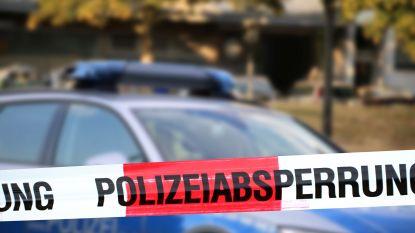 Oostenrijk in shock na vier vermoorde vrouwen op twee weken tijd