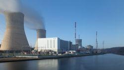 Gevoelige sites zoals kerncentrales binnenkort geblurd op Google Earth