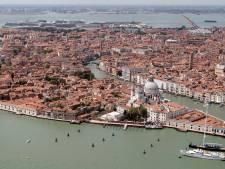 Trois morts dans le crash d'un speedboat à Venise