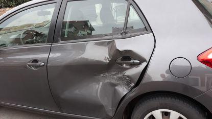 Eigenaar aangereden auto zoekt getuigen