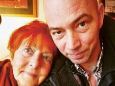 Tommy Wieringa 'sluit' literair café in Helmond