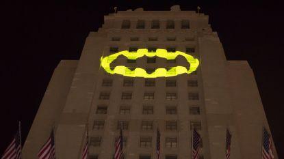 Wie is de beste en wie is de slechtste Batman? Het onverbiddelijke verdict.