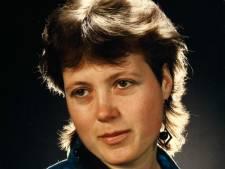 39 tips na uitzending moord op Mariëtte Peters uit Sint Hubert
