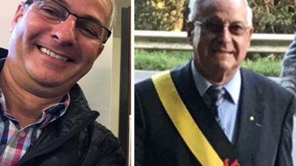 MR-schepen en zoon op matje geroepen na racistische berichten op Facebook