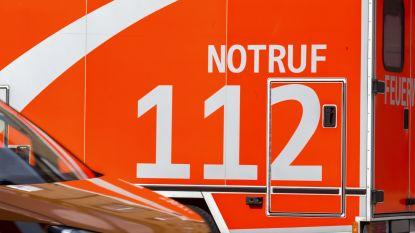 Zwaargewonden na ongeval met bus scholieren in Duitsland