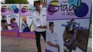 Voormalig kandidaat-prins carnaval moet zes jaar in cel voor betrokkenheid bij invoer vijf ton cocaïne