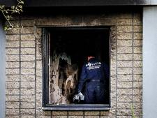 Amsterdammer (24) vast voor brandstichting studentenflat Diemen