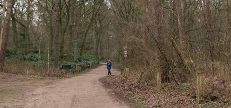 In Twente krijgt vakantievierende Nederlander straks weer ruimte