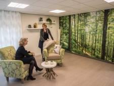 Subsidie voor Lieshouts 'dementielogeerhuis' is verlengd