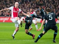 Nipte meerderheid denkt dat PSV wint van Ajax