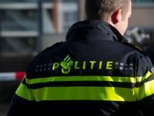 Winkel Bijlmerdreef per direct voor onbepaalde tijd gesloten