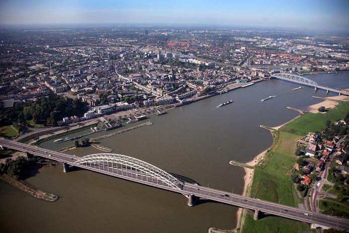 oosterbaan neemt tilders en eltink over nijmegen gelderlandernl