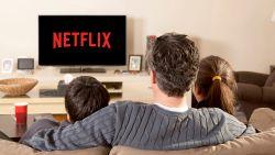 Zoveel duurder wordt jouw Netflix-abonnement binnenkort