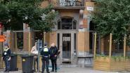 """De Wever sluit dubieus pannenkoekenhuis na granaataanslag: """"Risico op nieuw geweld te groot"""""""