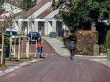 Snelweg voor fietsers tussen Nijmegen en Cuijk is een heel eind klaar