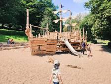 Cinq plaines de jeux géniales où emmener vos enfants cet été en Belgique