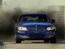 BMW verliest zijn onschuld: nu ook verdacht van sjoemelen
