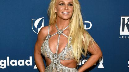 Britney Spears krijgt verrassingsrolletje in nieuwe horrorfilm