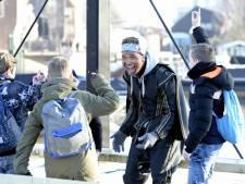 Heel Nederland ziet Leerdam in de bios in de nieuwe Sinterklaasfilm