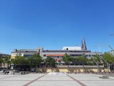Discussie over 160 meter hoge woontorens in Eindhoven volgt later