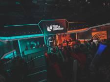 Europese League of Legends-competitie begint op 12 juni, desnoods alleen online