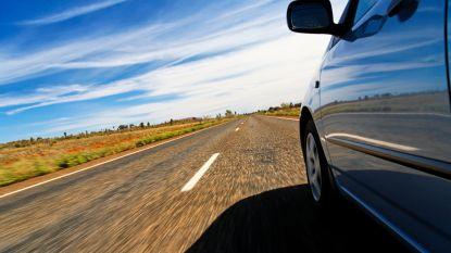 Begrafenisondernemer verliest dode baby op autoweg in Australië
