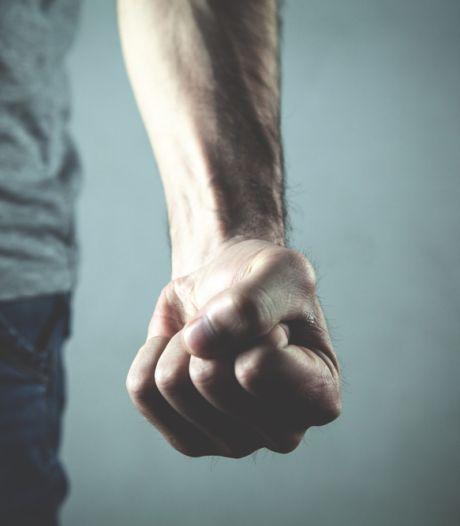 Veenendaler (80) durft zijn huis niet meer uit na ernstige bedreiging door 'verwarde man'
